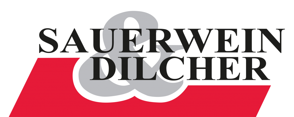 Logo Sauerwein und Dilcher