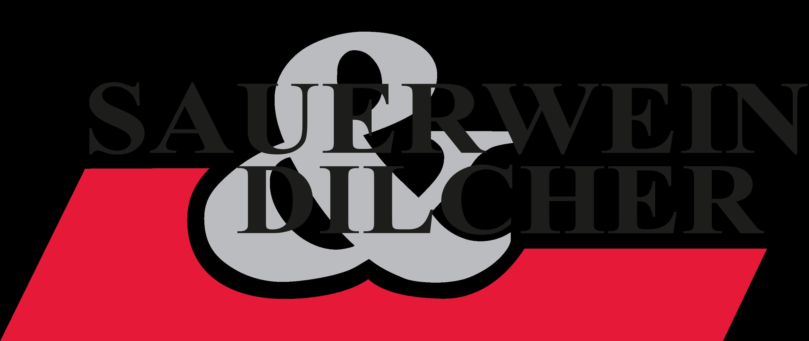 Sauerwein & Dilcher oHG