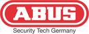Leistungen Logo Abus