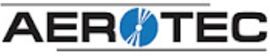 Leistungen Logo Aerotec