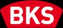 Leistungen Logo BKS