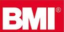 Leistungen Logo BMI