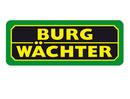 Leistungen Logo Burg Wächter 2
