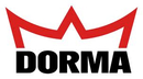 Leistungen Logo Dormakaba