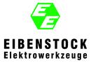 Leistungen Logo Eibenstock Elektrowerkzeuge