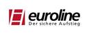 Leistungen Logo Euroline
