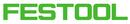 Leistungen Logo Festool