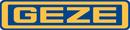 Leistungen Logo Geze