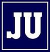 Leistungen Logo JU