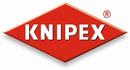 Leistungen Logo Knipex
