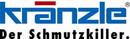 Leistungen Logo Kränzle - der Schmutzkiller