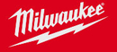 Leistungen Logo Milwaukee