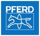 Leistungen Logo Pferd