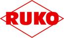 Leistungen Logo Ruko
