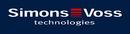 Leistungen Logo Simon Voss