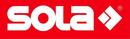 Leistungen Logo Sola