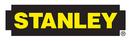 Leistungen Logo Stanley