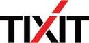 Leistungen Logo Trixit