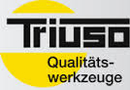 Leistungen Logo Triuso