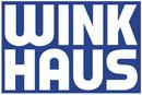 Leistungen Logo Winkhaus