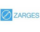 Leistungen Logo Zarges