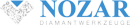 Leistungen Logo Nozar