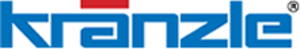 Leistungen Logo Kränzle